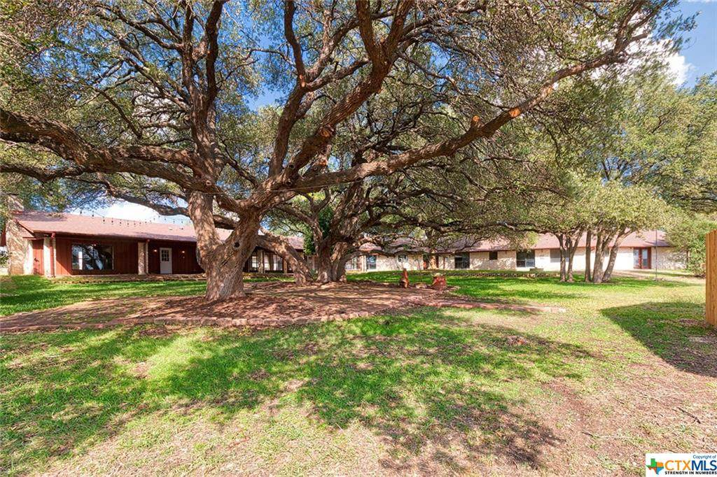 6401 Stagecoach Road - Photo 1