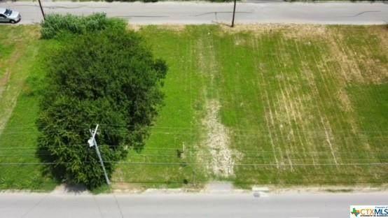 558 W Kingsbury Street, Seguin, TX 78155 (MLS #445754) :: The Real Estate Home Team