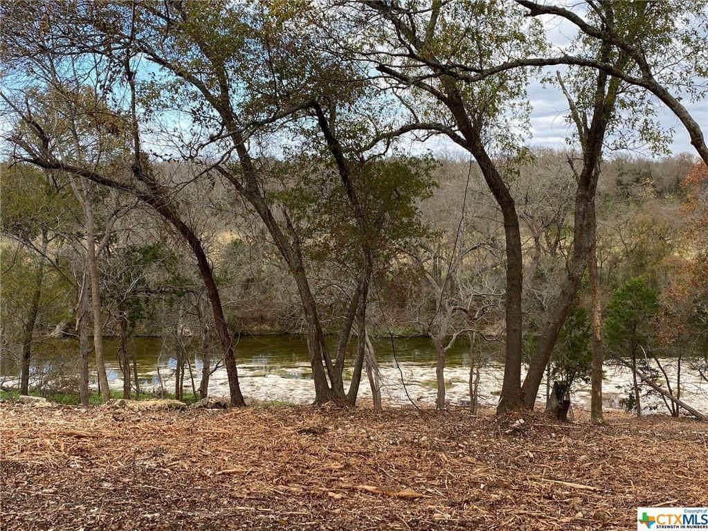 653 Creekside - Photo 1