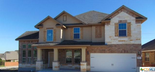 2057 Tejas Pecan, New Braunfels, TX 78130 (MLS #358658) :: The Suzanne Kuntz Real Estate Team