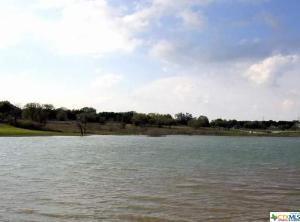 1205 Kings Cove, Canyon Lake, TX 78133 (MLS #313990) :: Magnolia Realty