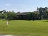 7929 Bethel Church Road - Photo 21