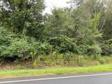 13059 State Route 26 Rd. - Photo 1