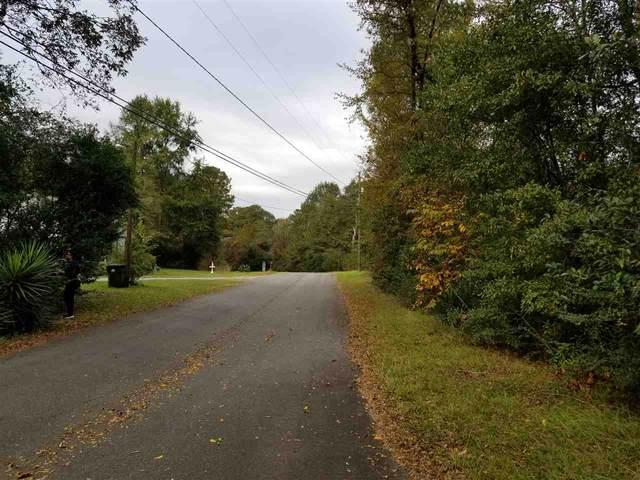 2751 Pearson Circle, Macon, GA 31216 (MLS #176365) :: AF Realty Group
