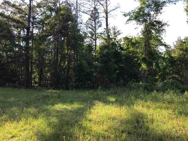 405 Creekside Drive, Warner Robins, GA 31088 (MLS #202213) :: AF Realty Group