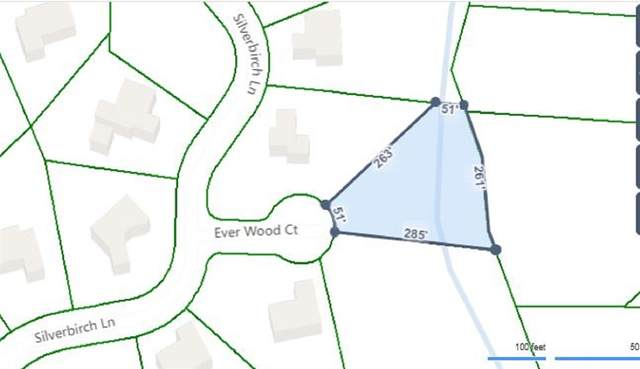 403 Everwood Court, Kathleen, GA 31047 (MLS #204879) :: AF Realty Group