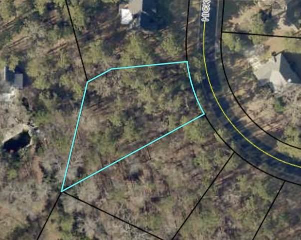 312 Hickory Glen, Centerville, GA 31028 (MLS #210365) :: AF Realty Group