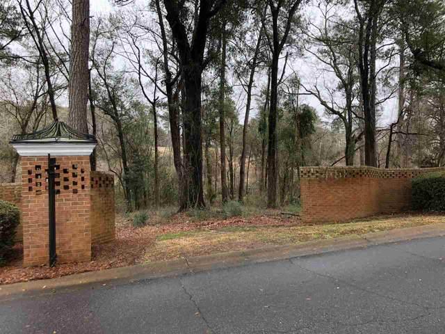 101 Heather Glen Boulevard, Kathleen, GA 31047 (MLS #210780) :: AF Realty Group
