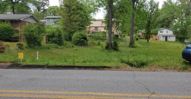 622 Arrowhead Trail, Warner Robins, GA 31088 (MLS #212466) :: AF Realty Group