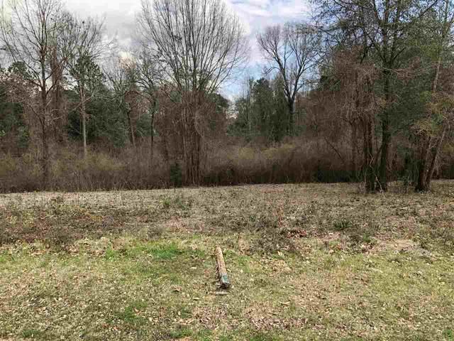 505 Wooden Eagle Trl, Kathleen, GA 31047 (MLS #213550) :: AF Realty Group