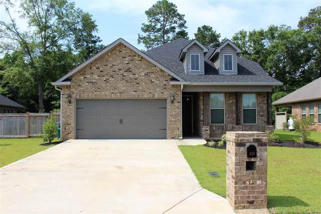426 Legacy Park Drive, Perry, GA 31069 (MLS #213728) :: AF Realty Group