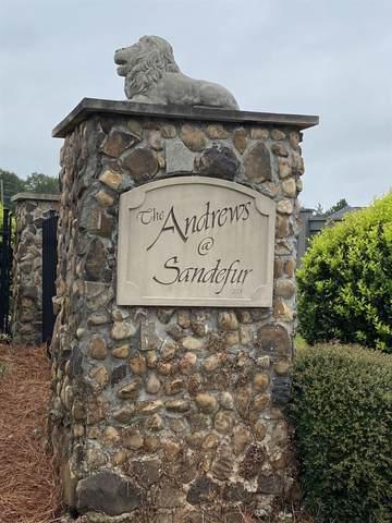 403 Everwood Court, Kathleen, GA 31047 (MLS #215787) :: AF Realty Group