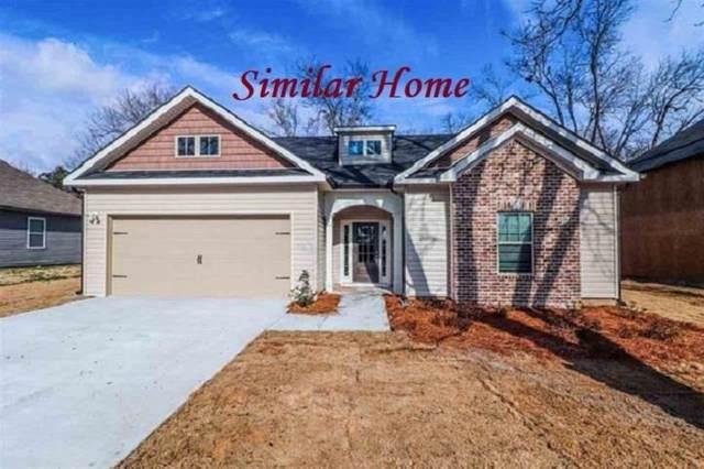 115 Sweetspire Lane, Byron, GA 31008 (MLS #212850) :: AF Realty Group