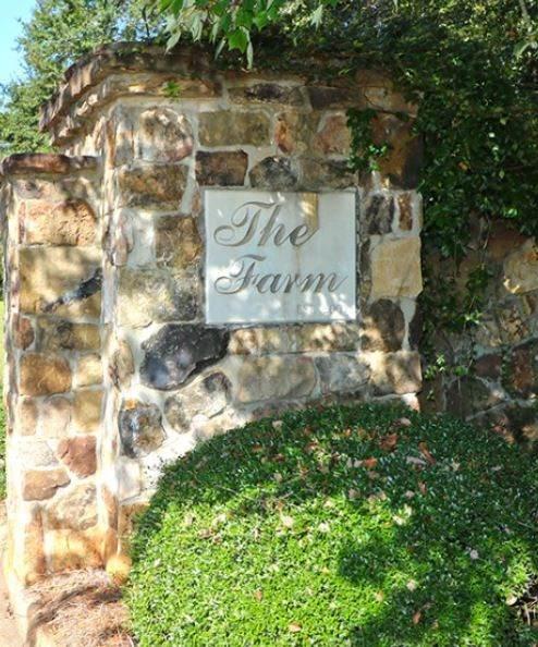 105 Pine Bough Trail - Photo 1
