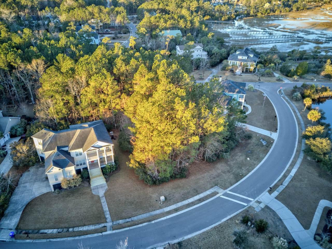 3711 St Ellens Drive - Photo 1