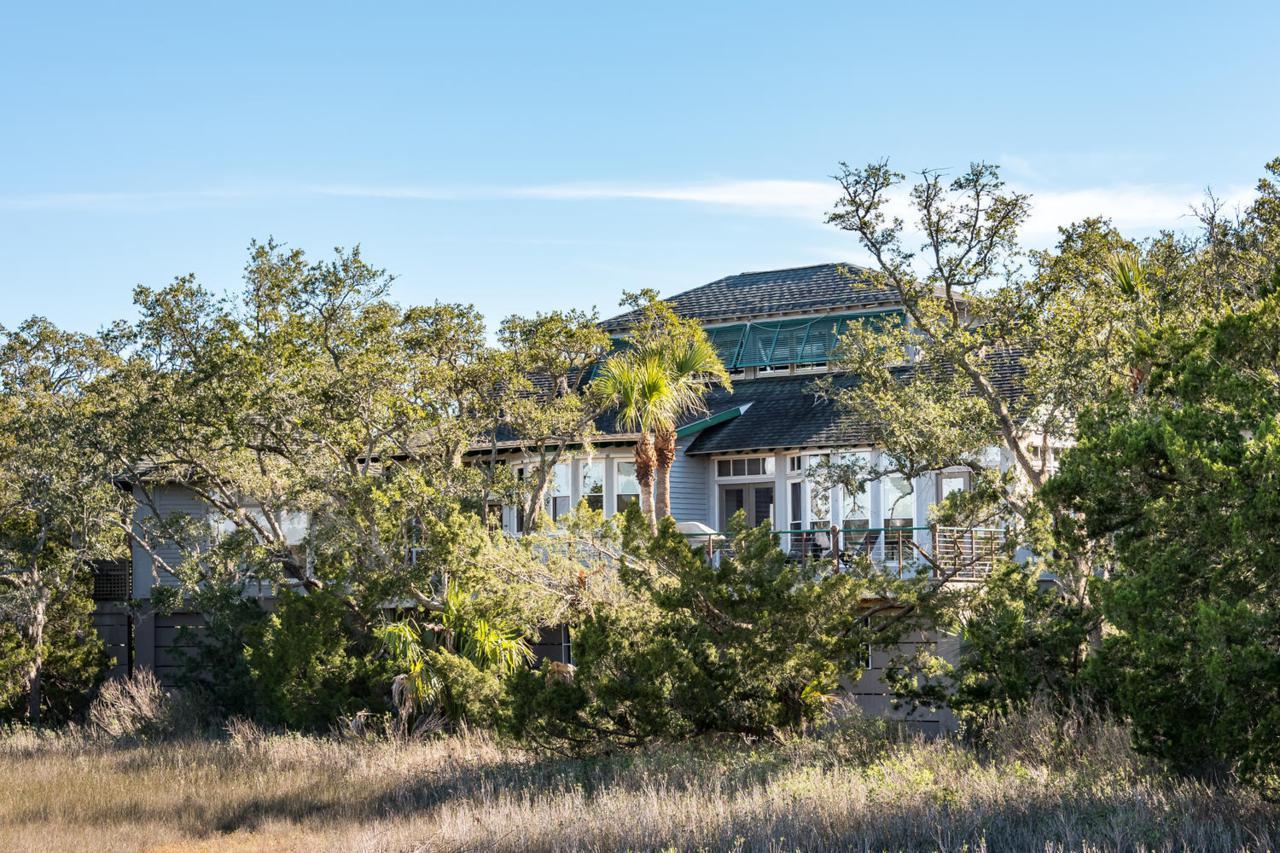 42 Eel Island Trail - Photo 1