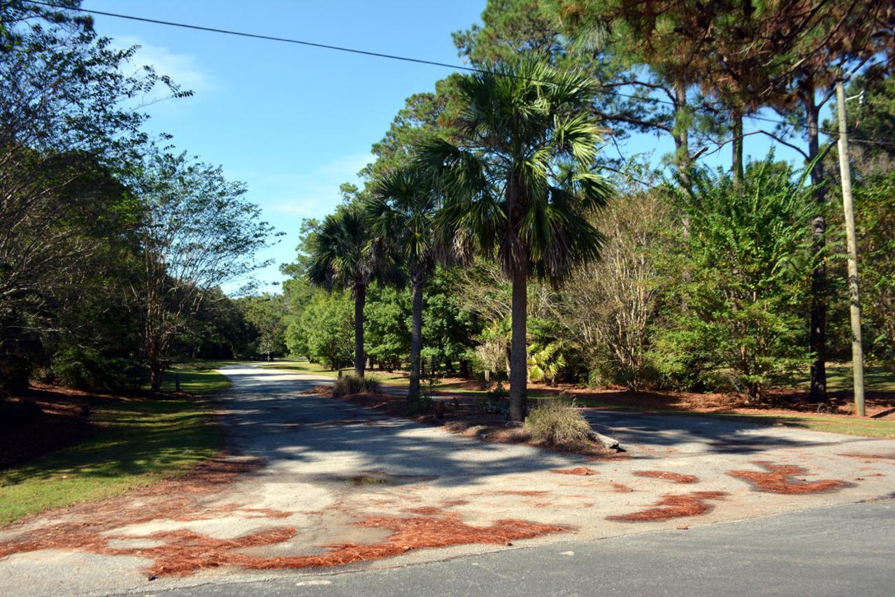 31 Deer Tract Drive - Photo 1