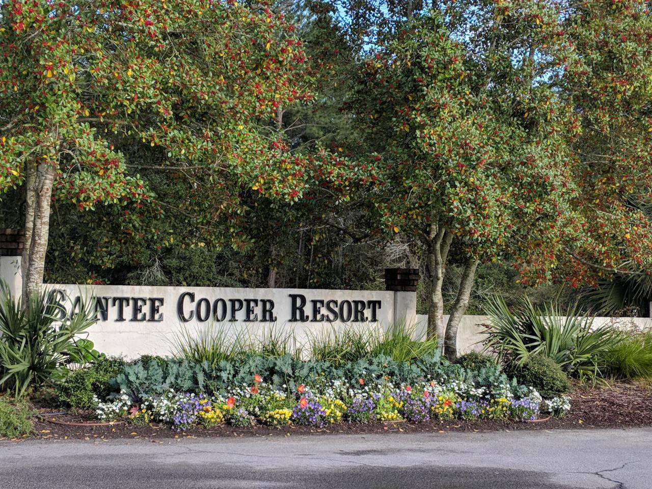 227 Cooper Drive - Photo 1