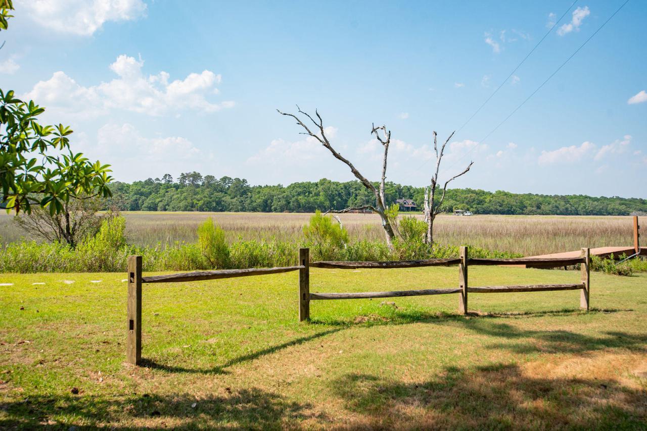8930 Sandy Creek Road - Photo 1
