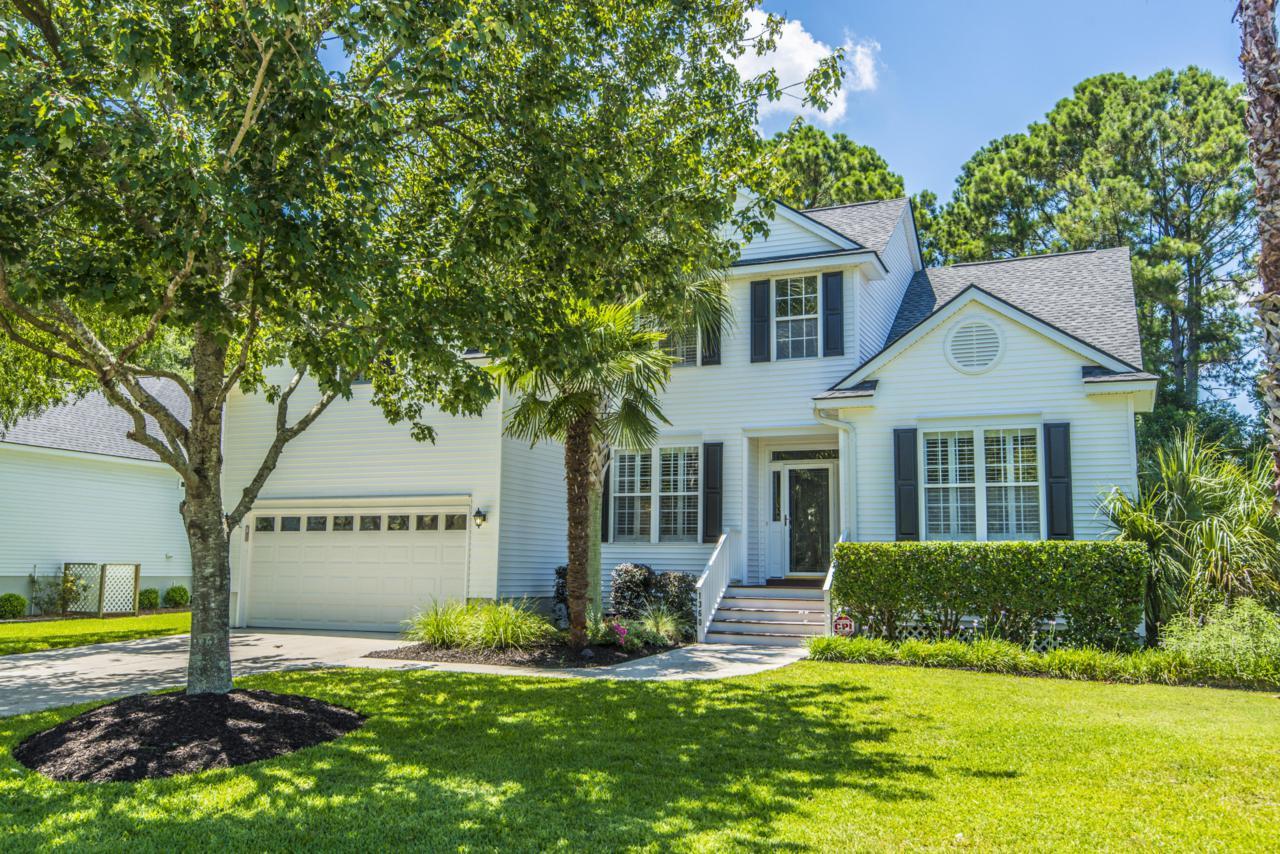 1360 Southern Magnolia Lane - Photo 1
