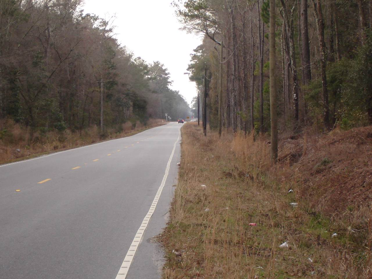 3 New Road - Photo 1