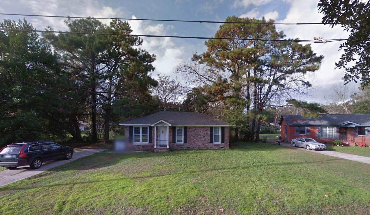 1304 Garrison St Street - Photo 1