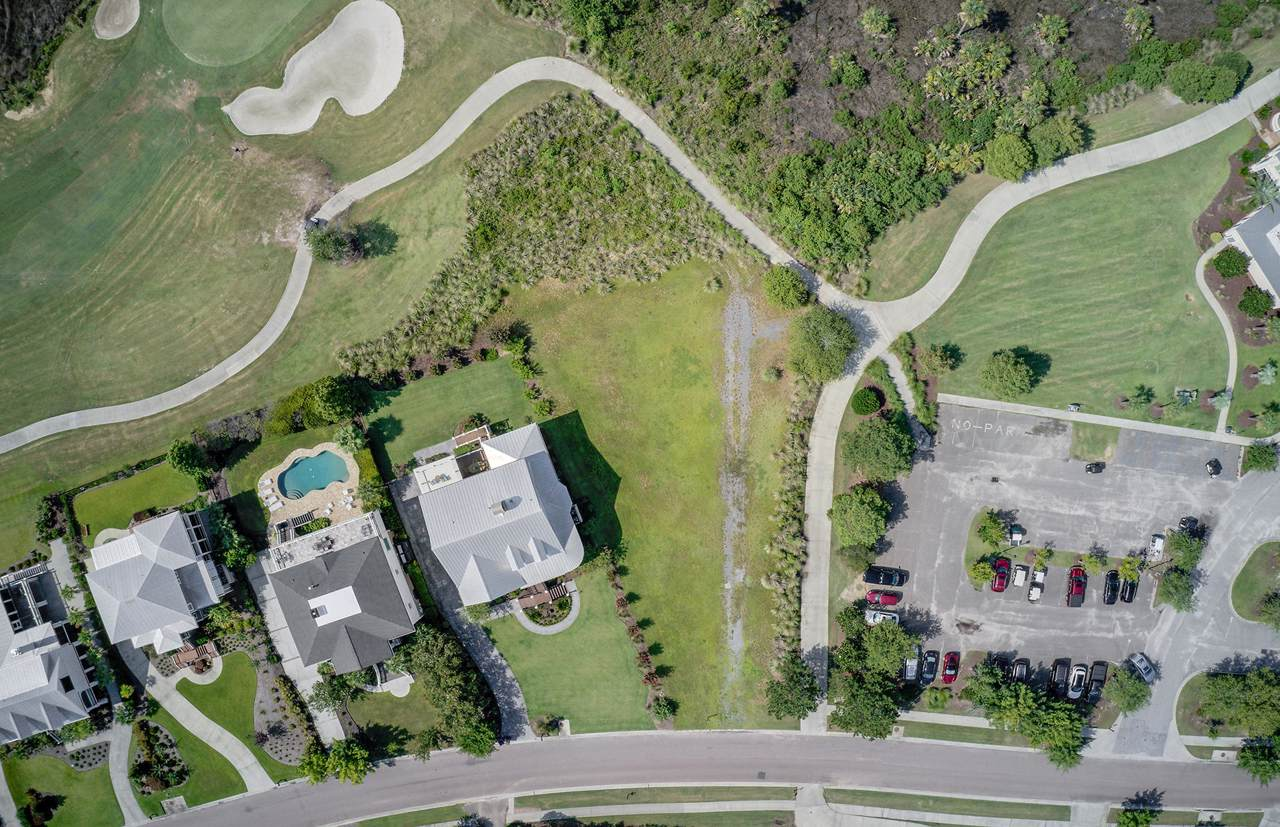 1660 Rivertowne Country Club Drive - Photo 1