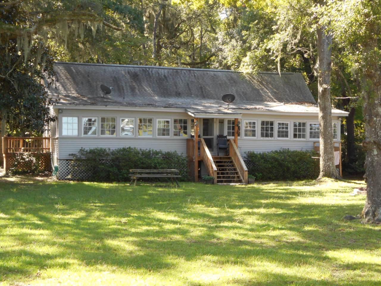 1508 Creekwood Road - Photo 1