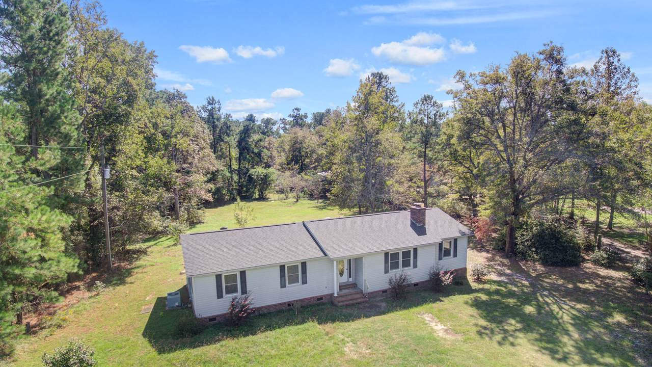 714 Pin Dragon Lane - Photo 1