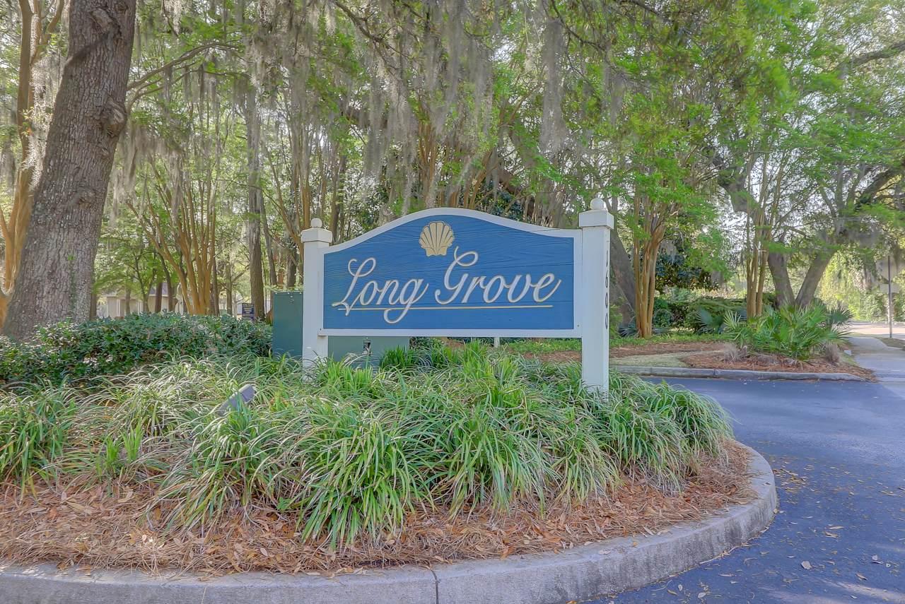 1600 Long Grove Drive - Photo 1