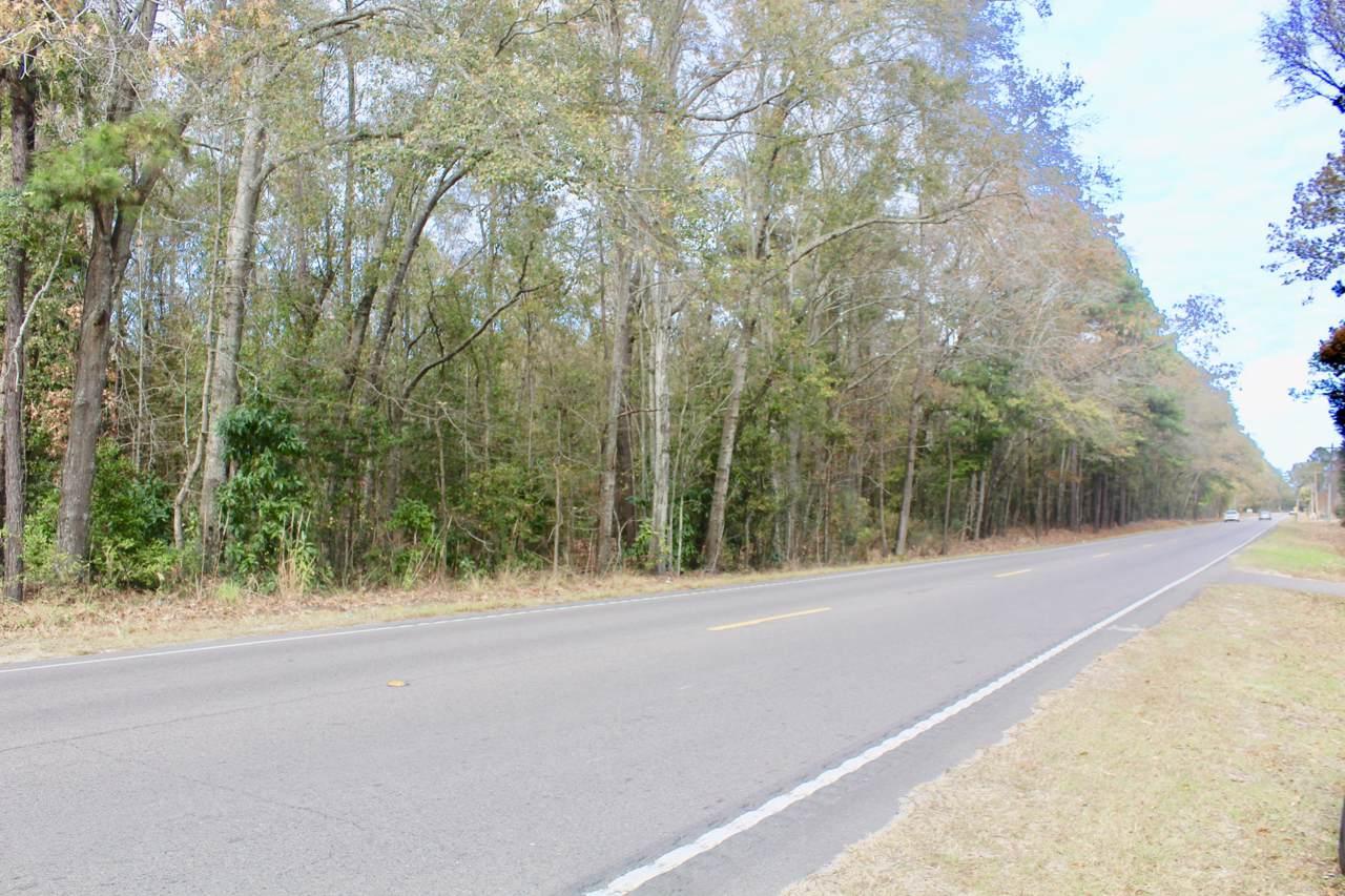 0 Sidneys Rd & Harrison Drive - Photo 1