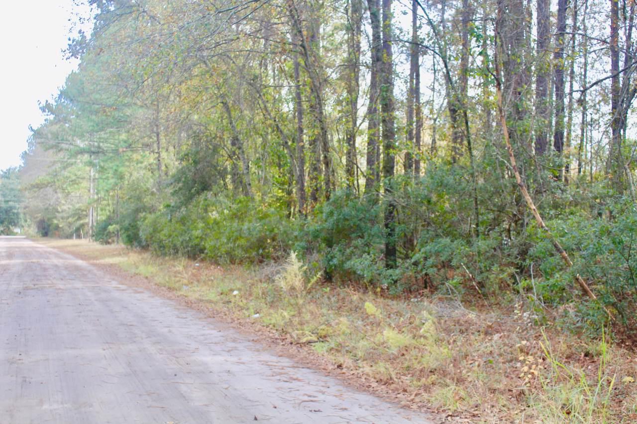 1 Harrison Drive - Photo 1