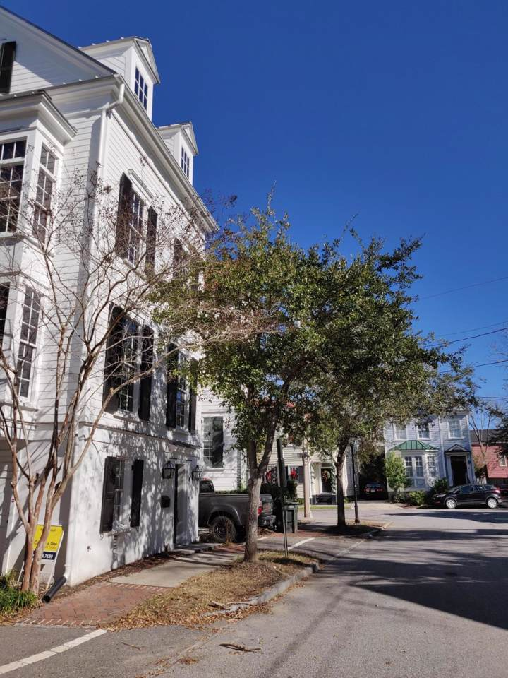 4 Marion Street - Photo 1