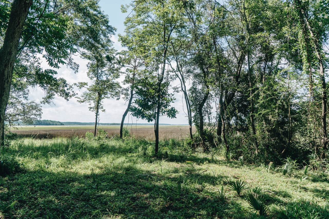 0 River Bend Drive - Photo 1