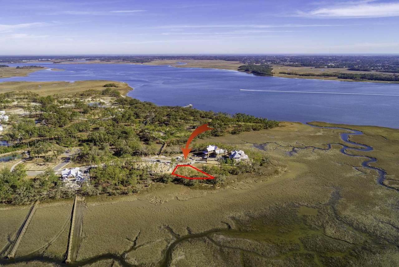 113 Captains Island Drive - Photo 1