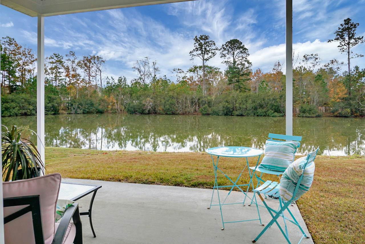 8996 Cat Tail Pond Road - Photo 1