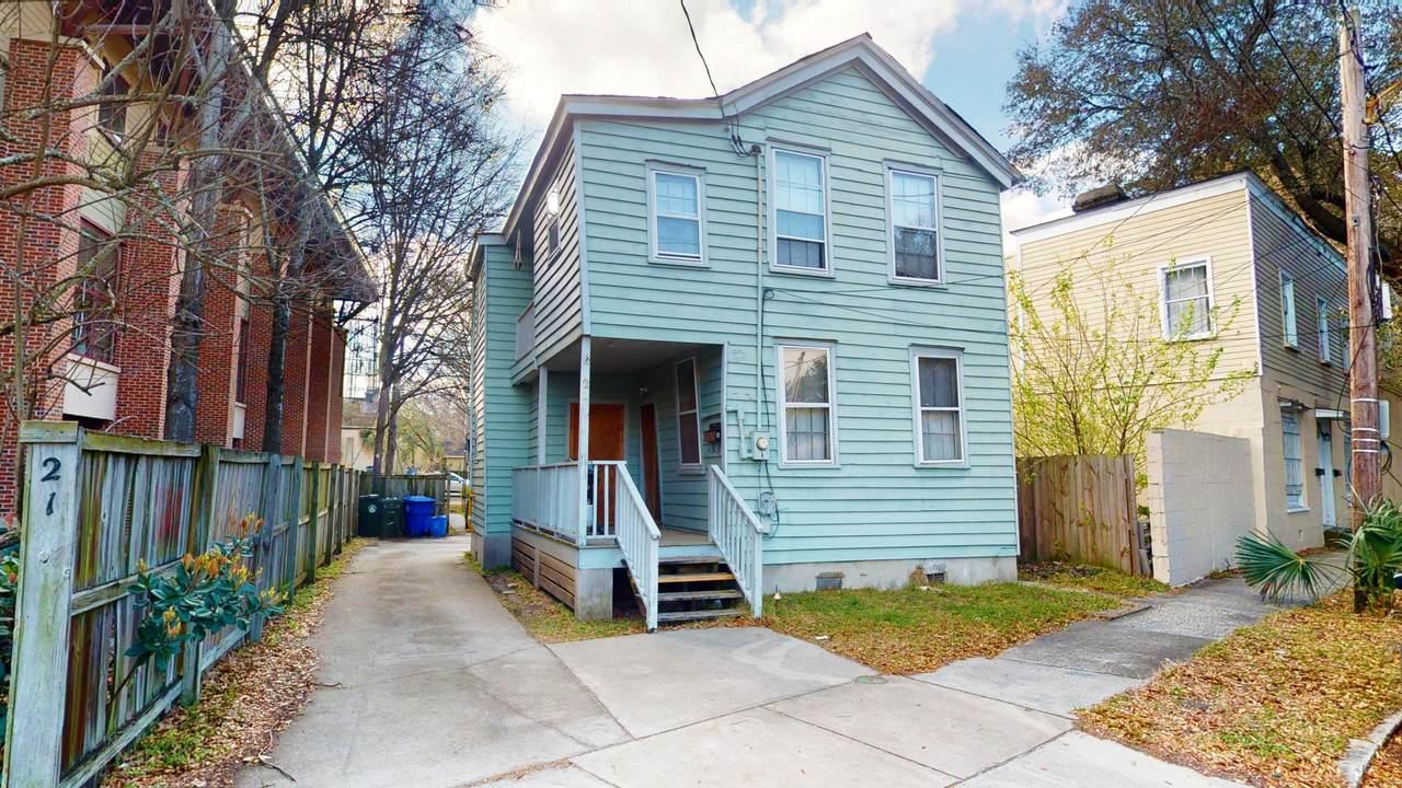 21 Chapel Street - Photo 1