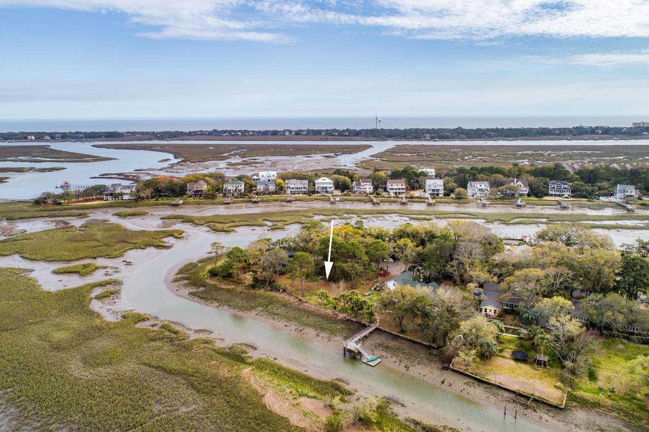 1544 Oak Island Drive - Photo 1