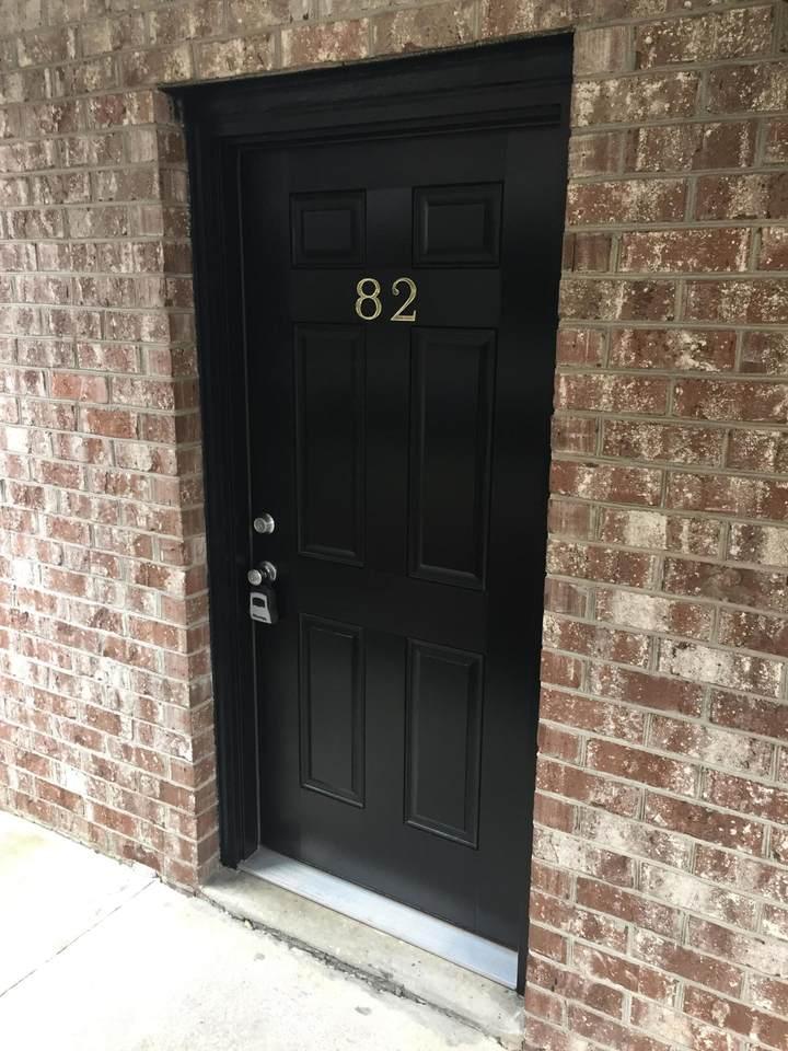 867 Colony Drive - Photo 1