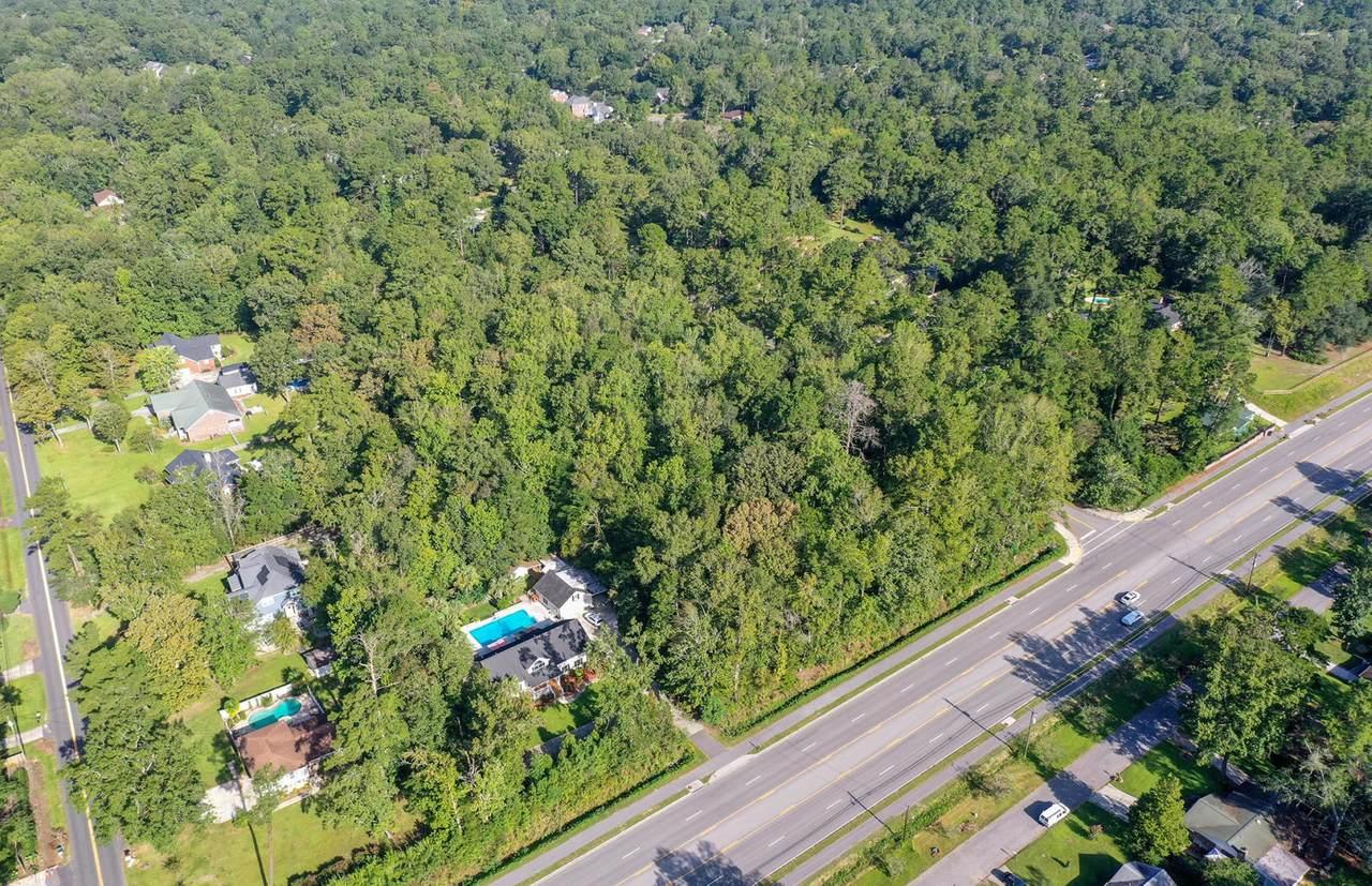 103 Woodland Drive - Photo 1
