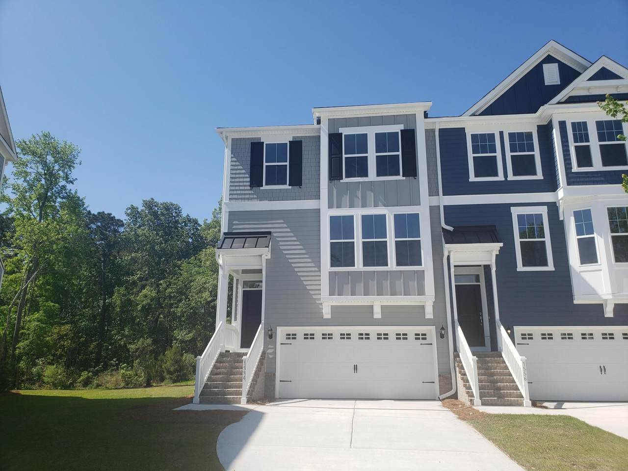 1554 Moss Spring Road - Photo 1