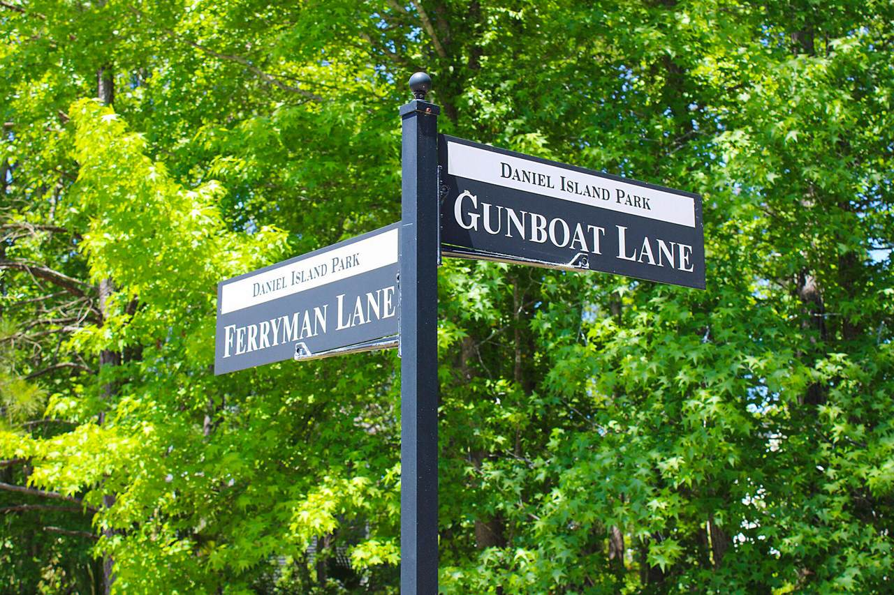 218 Ferryman Lane - Photo 1