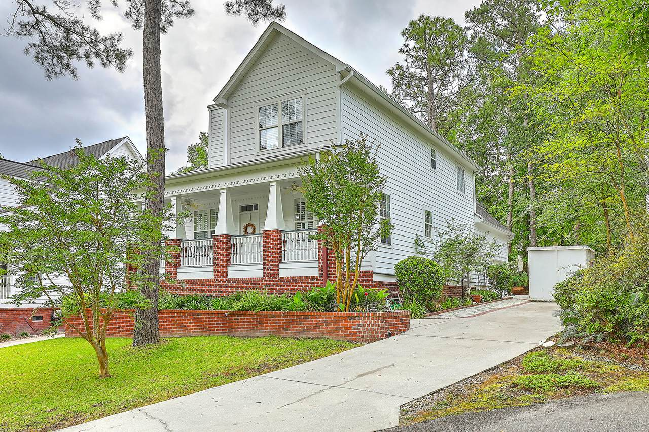 109 White Pine Way - Photo 1