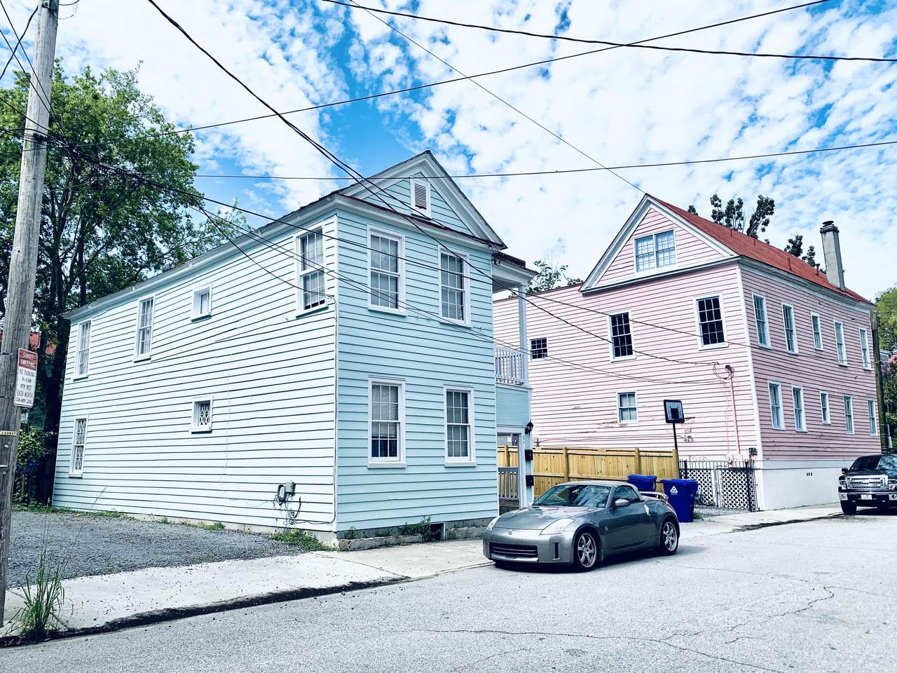 21 Duncan Street - Photo 1