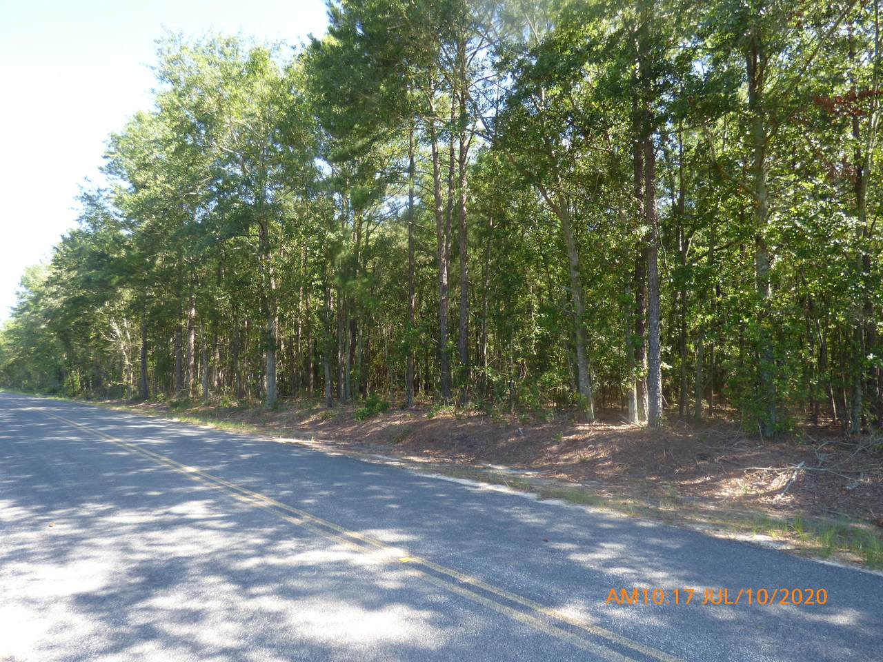 0 Old Shoals Road - Photo 1