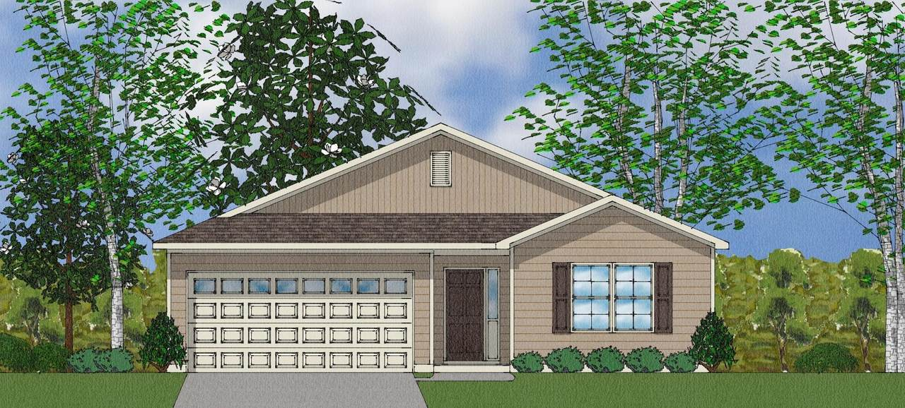 170 Clydesdale Circle - Photo 1