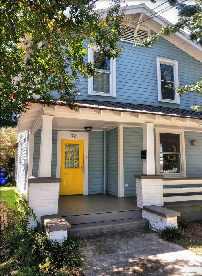 79 Maple Street - Photo 1