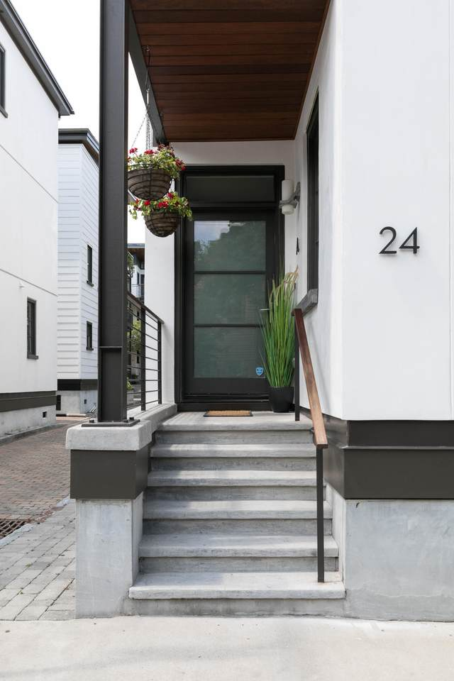 24 Cannon Street - Photo 1