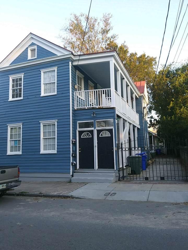 51 Amherst Street - Photo 1