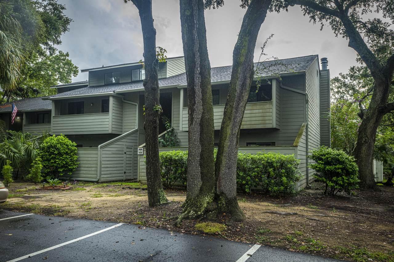 1131 Village Creek Lane - Photo 1